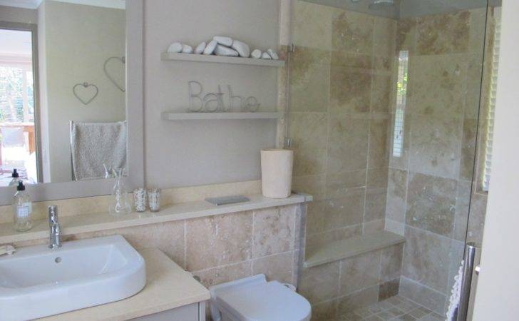 New Small Bathroom Designs Home Ideas Design