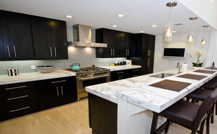 New Style Kitchen Cabinets Corp