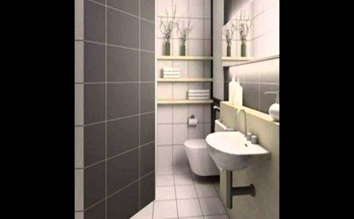 New Very Small Bathroom Design Ideas Crazy Idea