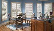 Next Day Blinds Eclipse Shutters