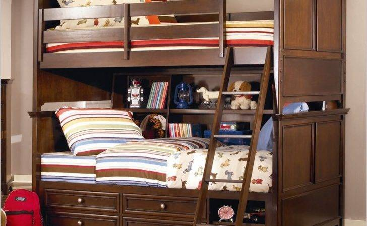 Nice Beds Amazing Bunk Twin Over Assembly