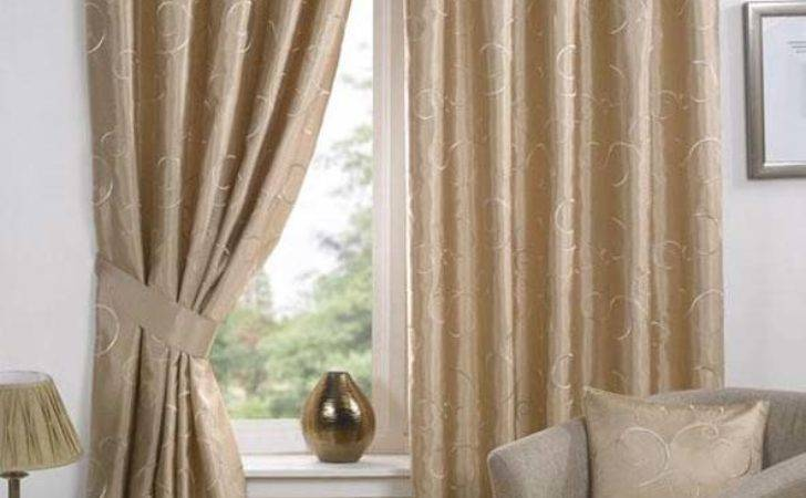Nice Curtains Living Room Design Mapo House