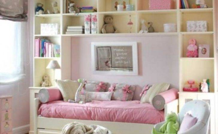 Nice Decors Blog Archive Lovely Pink Bedroom Idea