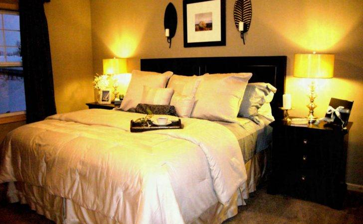 Nice Small Bedroom Color Ideas Related House Design