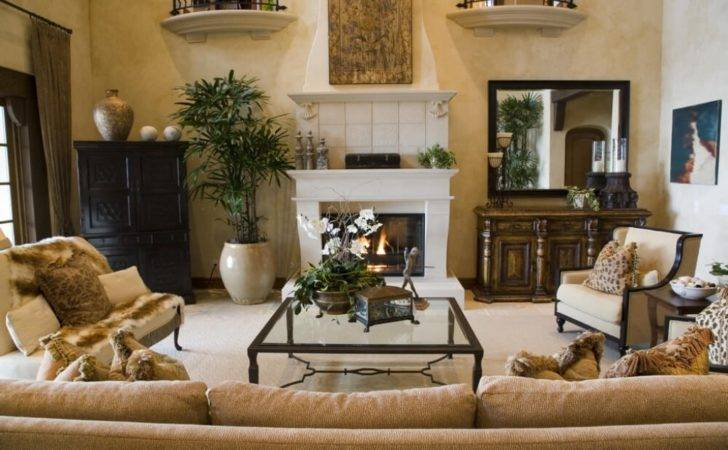 Nicely Decorated Living Rooms Nice Room Design Ideas