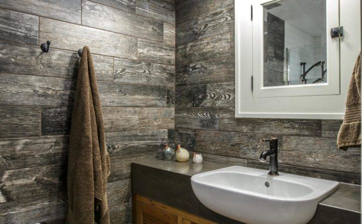 Nkba People Pick Best Bathroom Ideas