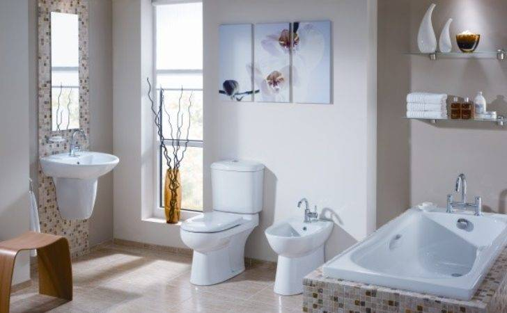 Nuimage Bathrooms Swindon