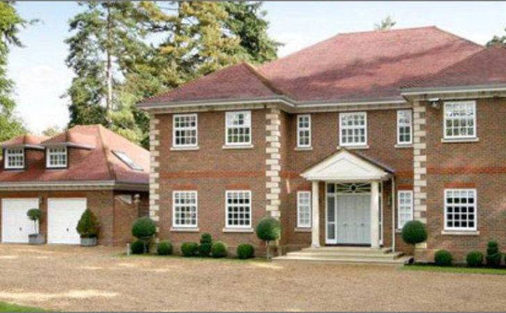 Number Million Pound Plus Properties Sold