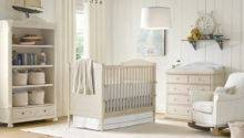 Nursery Ideas Budget