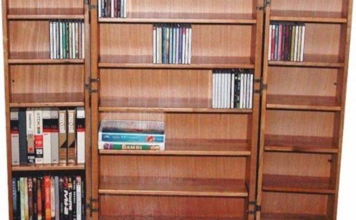 Oak Dvd Storage Furniture Lovely Appliance Product Makes
