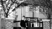 Oasis Used John Lennon Childhood Home