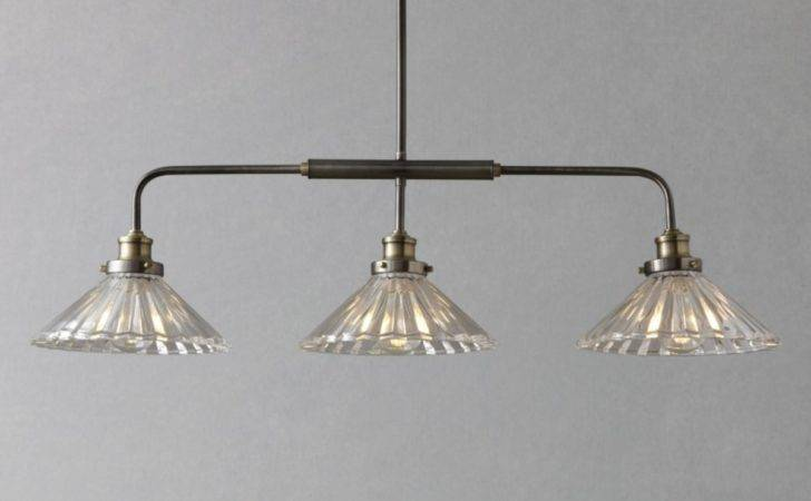 Off Phineas Bar Pendant Light Shopcade Style