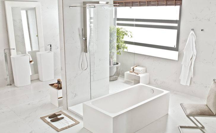 Off Porcelanosa Tile Style Floor
