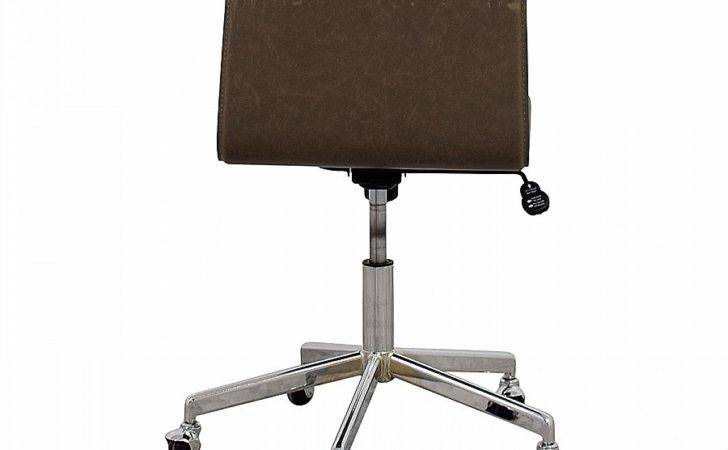 Office Chair Inspirational Chairs Small People