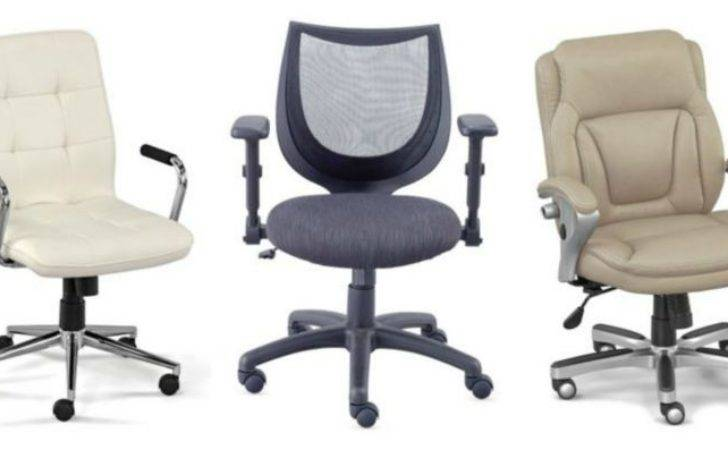 Office Chair Short People Popular Best Chairs