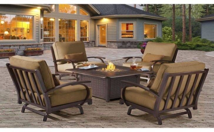 Office Chairs Costco Patio Furniture Fire Pit