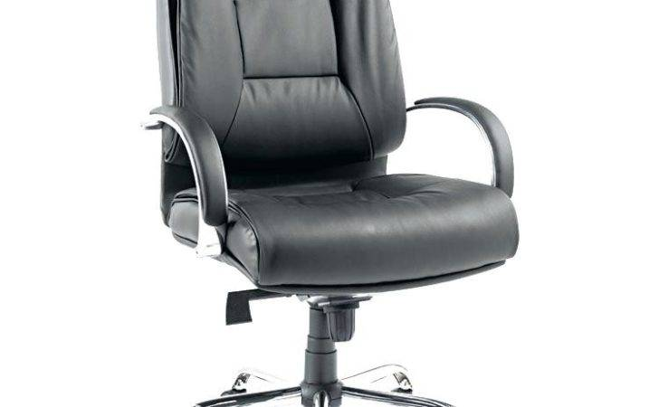 Office Chairs Short People Architecture