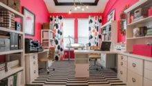 Office Color Designs Decorating Ideas Design Trends