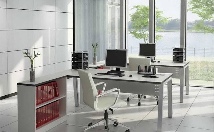 Office Interior Design Dreams House Furniture