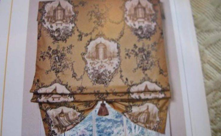 Ohw Topic Sewing Your Own Curtains Tips