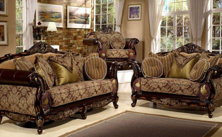 Old Fashioned Sofa Styles Inspirational Antique