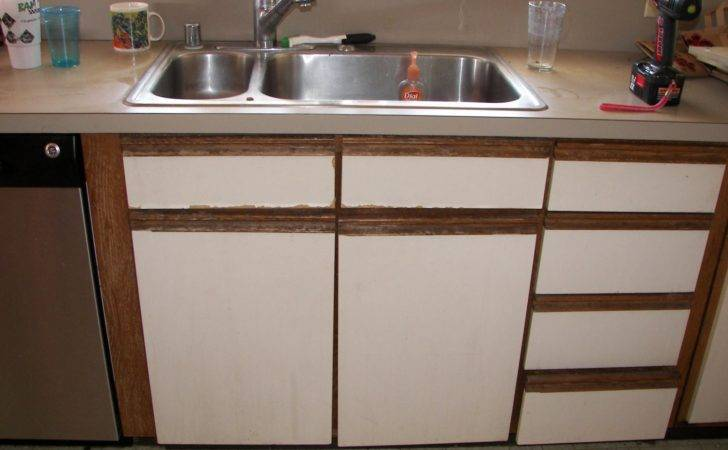 Old Painting Kitchen Cabinets Home Ideas