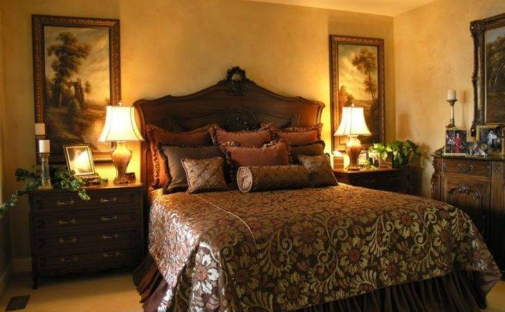 Old Style Bedroom Designs Home Design Ideas