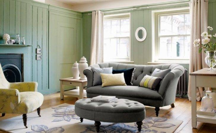 Olive Green Living Room Ideas Home Planning