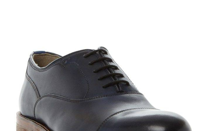 Oliver Sweeney Shoes Shop Cheap Men Footwear