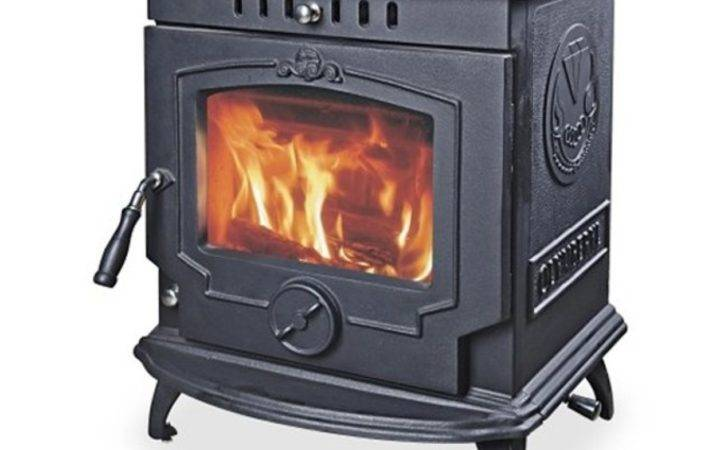 Olymberyl Olive Multifuel Boiler Stove Reviews Wood