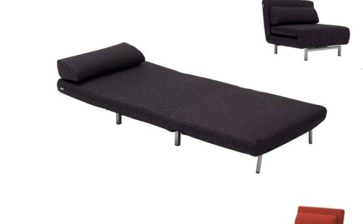One Person Sofa Bed Brownsvilleclaimhelp