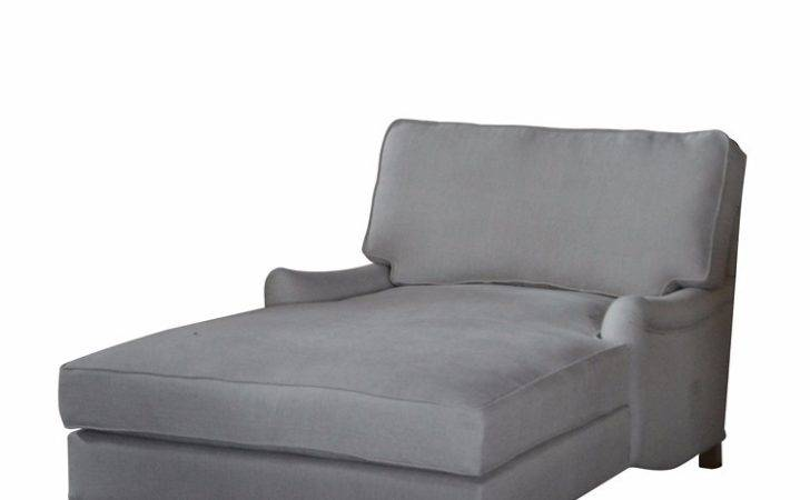 One Seat Sofa Bed Amazing Seater Beds Futons