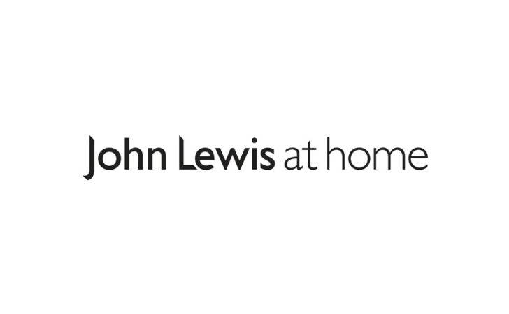 Opening Date Announced John Lewis Home Ashford