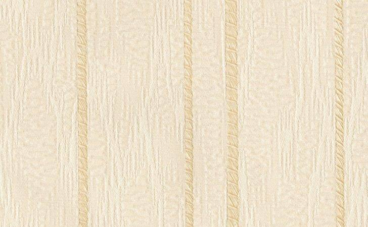 Opus Flame Stitch Cream Striped Departments