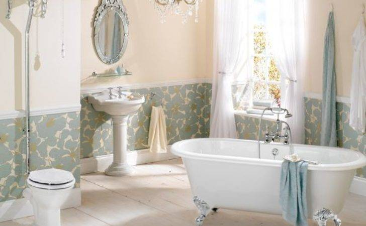 Orchid Kitchens Website Bathrooms