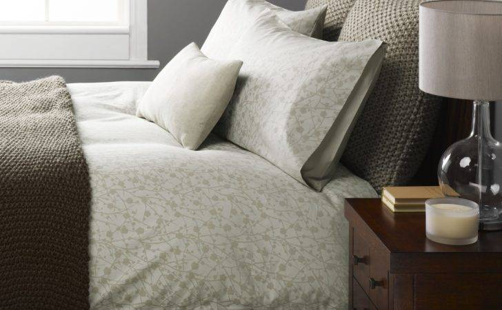 Organic Duvet Cover Shop Cheap Products Save