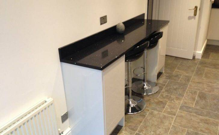 Our Kitchen Cabinets Class Kitchens Bedford