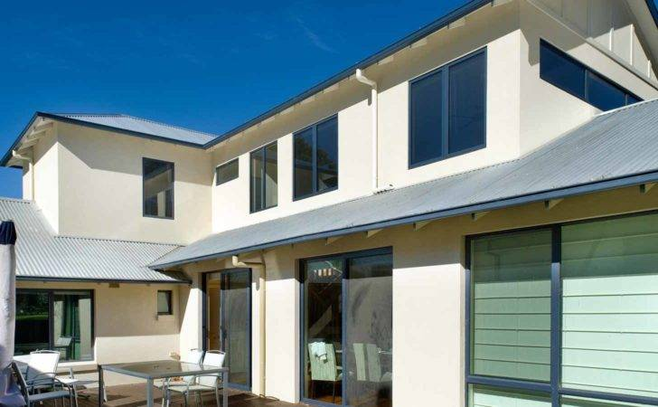 Our Projects Home Extensions Renovations Duncan Thompson