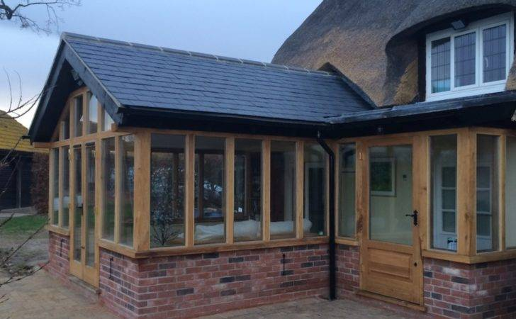 Our Work Kitchen Extensions House Psduk
