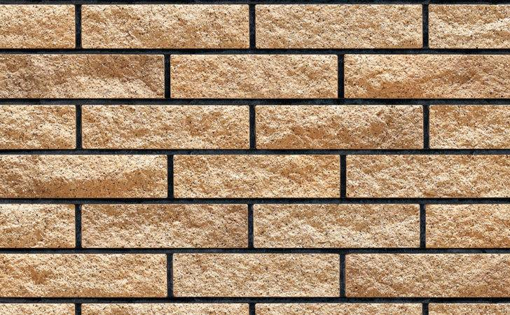 Outdoor Beautiful Exterior Wall Tile Mty Buy