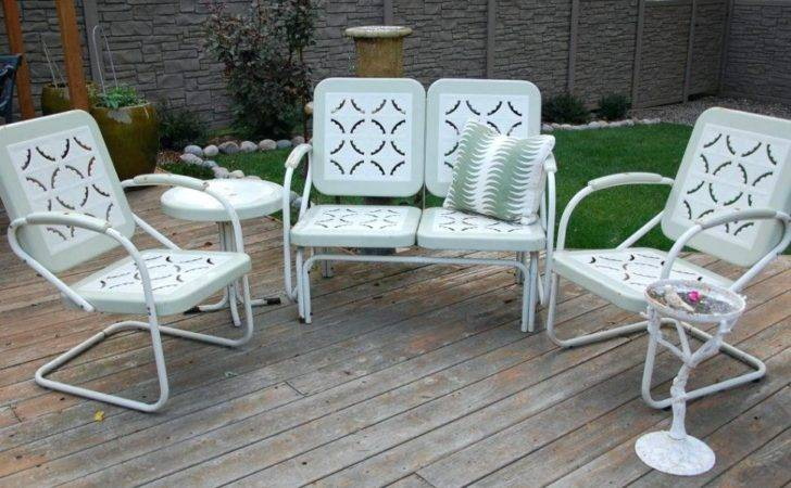 Outdoor Furniture Argos Home Design Inspirations