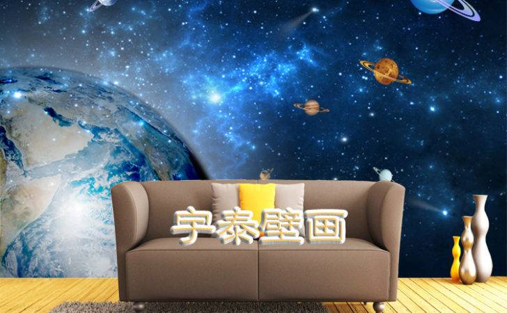 Outer Space Reviews Shopping