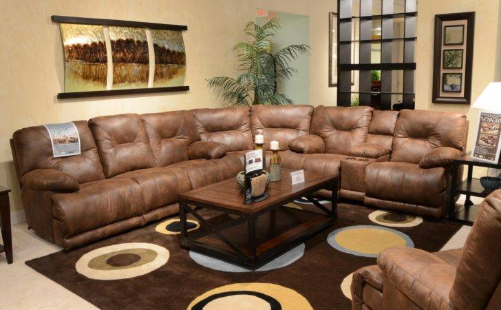 Outstanding Living Room Ideas Brown Sofa Color Walls