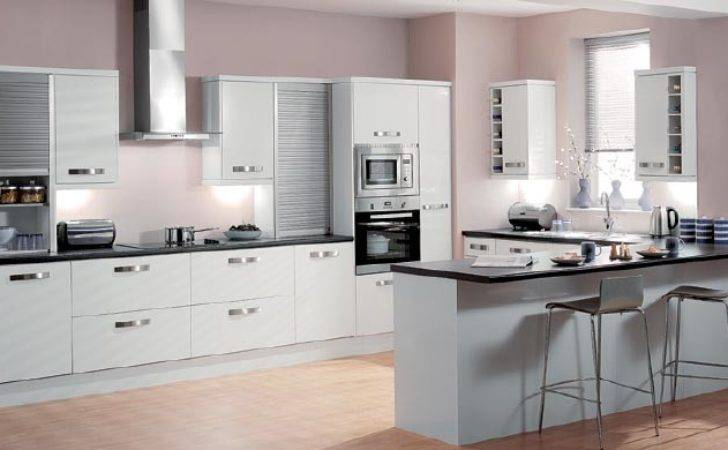 Overwhelming Pull Beautiful Magnet Kitchens
