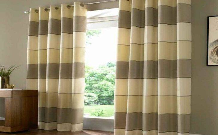 Ozzie Services Curtains Curtain Rods Installations