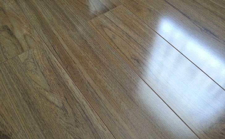 Packs Natural Oak Groove Narrow Plank