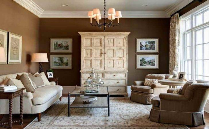 Paint Color Ideas Small Living Room Colors