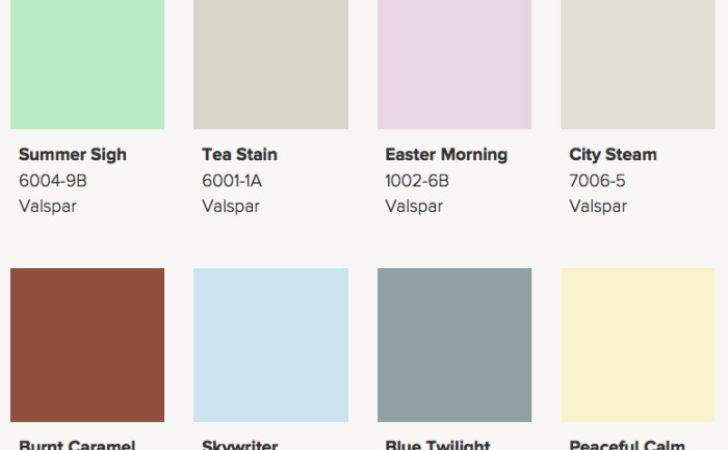 Paint Color Names Imgkid Has