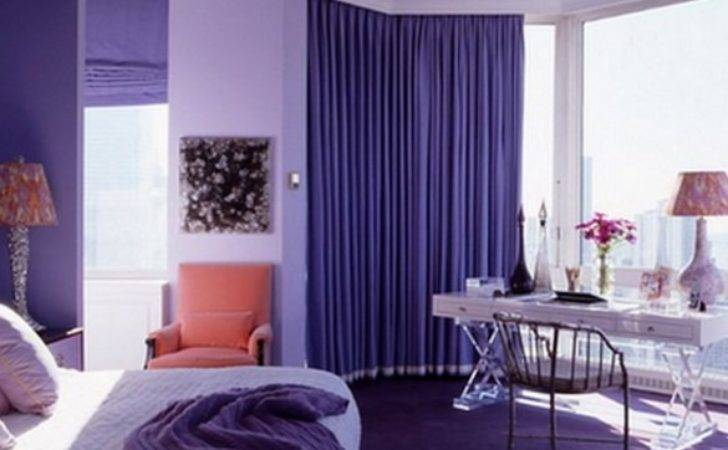 Paint Colors Bedrooms Ideas Home Inspiring