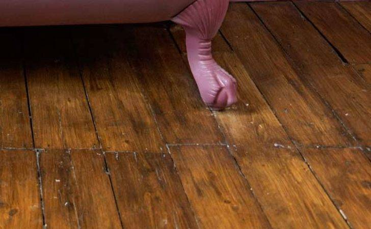 Paint Hardwood Floors Flooring Ideas Home